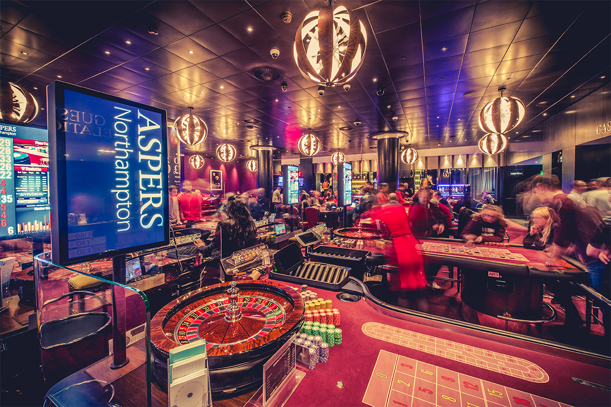 Play Over slots online to play - Aspers Casino Online