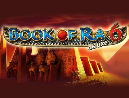online casino best buch of ra