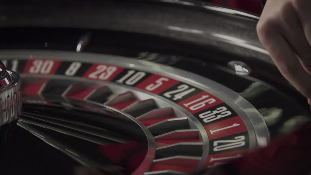 huuuge casino best slot machine